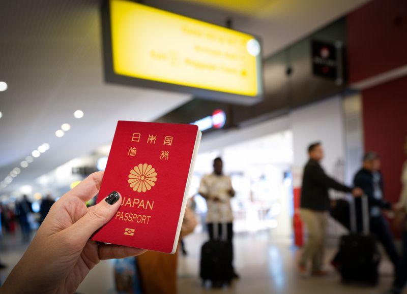 カード オーストラリア 入国